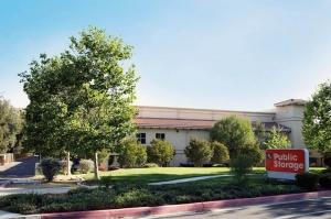 Image of Public Storage - Westlake Village - 30921 Agoura Rd Facility at 30921 Agoura Rd  Westlake Village, CA