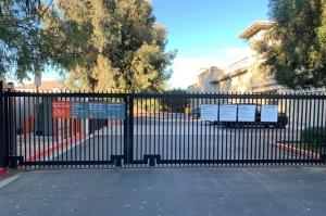 Image of Public Storage - Westlake Village - 30921 Agoura Rd Facility on 30921 Agoura Rd  in Westlake Village, CA - View 4