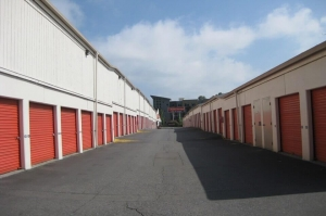 Image of Public Storage - Seattle - 9200 Olson Place SW Facility on 9200 Olson Place SW  in Seattle, WA - View 2
