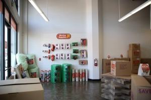 Image of Public Storage - Los Angeles - 4174 W Pico Blvd Facility on 4174 W Pico Blvd  in Los Angeles, CA - View 3