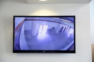 Image of Public Storage - Los Angeles - 4174 W Pico Blvd Facility on 4174 W Pico Blvd  in Los Angeles, CA - View 4