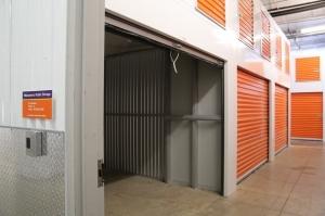 Image of Public Storage - Los Angeles - 4174 W Pico Blvd Facility on 4174 W Pico Blvd  in Los Angeles, CA - View 2