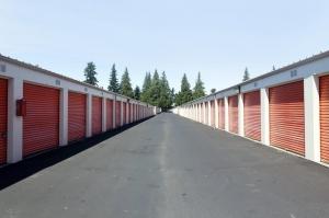 Image of Public Storage - Lynnwood - 2215 196th Street SW Facility on 2215 196th Street SW  in Lynnwood, WA - View 2