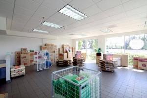 Image of Public Storage - Lynnwood - 2215 196th Street SW Facility on 2215 196th Street SW  in Lynnwood, WA - View 3