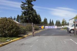 Image of Public Storage - Lynnwood - 2215 196th Street SW Facility on 2215 196th Street SW  in Lynnwood, WA - View 4