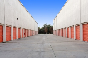 Image of Public Storage - Santa Clara - 3033 Lafayette St Facility on 3033 Lafayette St  in Santa Clara, CA - View 2