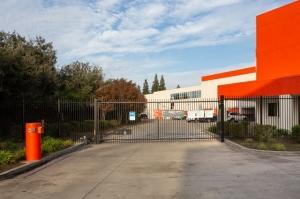 Image of Public Storage - Santa Clara - 3033 Lafayette St Facility on 3033 Lafayette St  in Santa Clara, CA - View 4