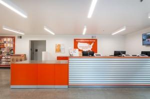 Image of Public Storage - Santa Clara - 3033 Lafayette St Facility on 3033 Lafayette St  in Santa Clara, CA - View 3