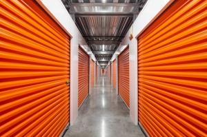 Image of Public Storage - Huntington Park - 6911 S Alameda St Facility on 6911 S Alameda St  in Huntington Park, CA - View 2