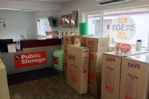Public Storage - Kent - 27333 132nd Ave SE - Photo 3