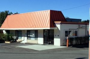 Public Storage - Kent - 27333 132nd Ave SE - Photo 1