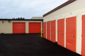 Image of Public Storage - Kent - 27333 132nd Ave SE Facility on 27333 132nd Ave SE  in Kent, WA - View 2