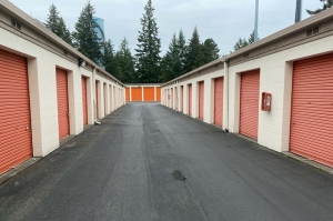 Image of Public Storage - Gig Harbor - 5700 Soundview Drive Facility on 5700 Soundview Drive  in Gig Harbor, WA - View 2