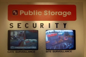 Image of Public Storage - Gig Harbor - 5700 Soundview Drive Facility on 5700 Soundview Drive  in Gig Harbor, WA - View 4