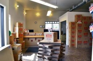 Image of Public Storage - Redmond - 15510 NE 90th St Facility on 15510 NE 90th St  in Redmond, WA - View 3
