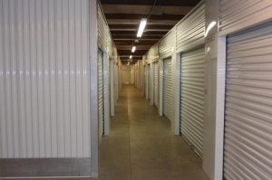 Image of Public Storage - Redmond - 15510 NE 90th St Facility on 15510 NE 90th St  in Redmond, WA - View 2
