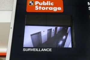 Public Storage - Honolulu - 2888 Waialae Ave - Photo 4