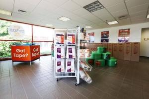 Image of Public Storage - Honolulu - 2888 Waialae Ave Facility on 2888 Waialae Ave  in Honolulu, HI - View 3