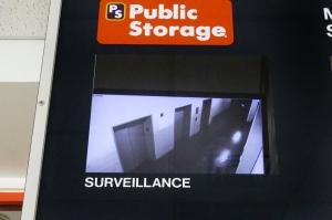 Image of Public Storage - Honolulu - 2888 Waialae Ave Facility on 2888 Waialae Ave  in Honolulu, HI - View 4