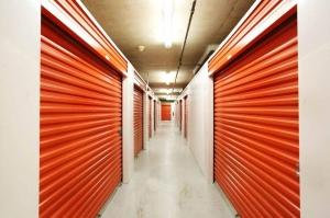 Image of Public Storage - Honolulu - 2888 Waialae Ave Facility on 2888 Waialae Ave  in Honolulu, HI - View 2