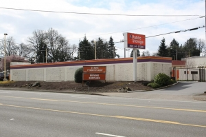 Public Storage - Milwaukie - 13325 SE McLoughlin Blvd - Photo 1
