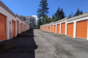 Image of Public Storage - Everett - 12020 Highway 99 Facility on 12020 Highway 99  in Everett, WA - View 2