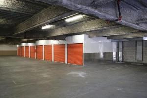 Image of Public Storage - Panorama City - 15145 Roscoe Blvd Facility on 15145 Roscoe Blvd  in Panorama City, CA - View 2