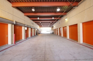 Image of Public Storage - San Francisco - 99 S Van Ness Ave Facility on 99 S Van Ness Ave  in San Francisco, CA - View 2