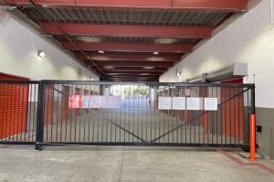 Image of Public Storage - San Francisco - 99 S Van Ness Ave Facility on 99 S Van Ness Ave  in San Francisco, CA - View 4