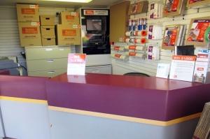 Public Storage - Edmonds - 23010 Highway 99 - Photo 3