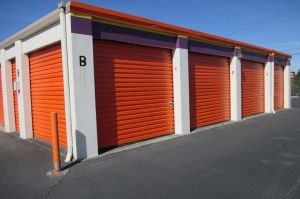 Public Storage - Edmonds - 23010 Highway 99 - Photo 2