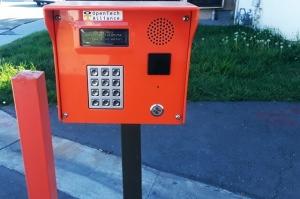 Public Storage - Inglewood - 10833 S Prairie Ave - Photo 5