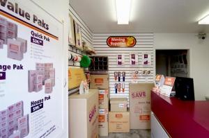 Public Storage - Inglewood - 10833 S Prairie Ave - Photo 3