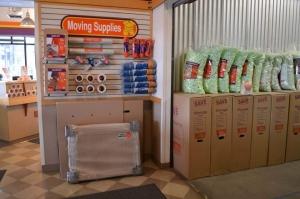 Image of Public Storage - Seattle - 1334 Alaskan Way Facility on 1334 Alaskan Way  in Seattle, WA - View 3
