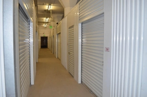 Image of Public Storage - Seattle - 1334 Alaskan Way Facility on 1334 Alaskan Way  in Seattle, WA - View 2