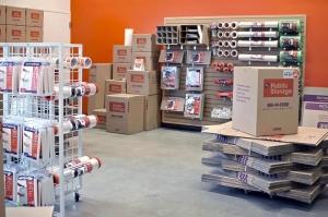 Public Storage - Seattle - 1200 S Dearborn St - Photo 3