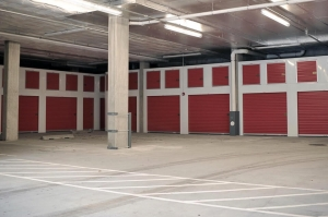 Image of Public Storage - Seattle - 1200 S Dearborn St Facility on 1200 S Dearborn St  in Seattle, WA - View 2