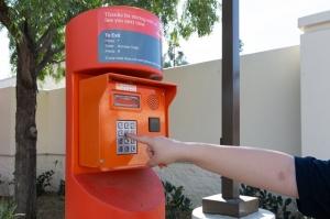 Public Storage - Irvine - 17052 Jamboree Road - Photo 5