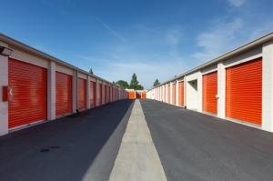 Image of Public Storage - Irvine - 17052 Jamboree Road Facility on 17052 Jamboree Road  in Irvine, CA - View 2