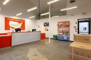 Image of Public Storage - Irvine - 17052 Jamboree Road Facility on 17052 Jamboree Road  in Irvine, CA - View 3