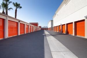 Image of Public Storage - Pico Rivera - 8340 Washington Blvd Facility on 8340 Washington Blvd  in Pico Rivera, CA - View 2