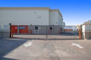 Image of Public Storage - Pico Rivera - 8340 Washington Blvd Facility on 8340 Washington Blvd  in Pico Rivera, CA - View 4