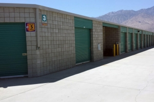 Public Storage - Palm Springs - 1000 S Gene Autry Trail - Photo 2