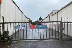 Image of Public Storage - Portland - 9912 SE Division St Facility on 9912 SE Division St  in Portland, OR - View 4