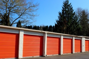 Image of Public Storage - Portland - 9912 SE Division St Facility on 9912 SE Division St  in Portland, OR - View 2
