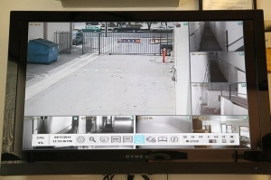 Image of Public Storage - Canoga Park - 7900 Deering Ave Facility on 7900 Deering Ave  in Canoga Park, CA - View 4