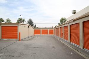 Image of Public Storage - Canoga Park - 7900 Deering Ave Facility on 7900 Deering Ave  in Canoga Park, CA - View 2