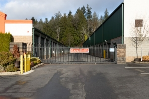 Image of Public Storage - Bremerton - 6400 Kitsap Way Facility on 6400 Kitsap Way  in Bremerton, WA - View 4