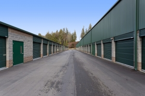 Image of Public Storage - Bremerton - 6400 Kitsap Way Facility on 6400 Kitsap Way  in Bremerton, WA - View 2