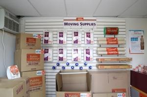 Public Storage - Canoga Park - 8050 Deering Ave - Photo 3